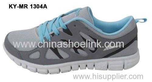 Fashion Sneaker Running Sport Shoes for men and women