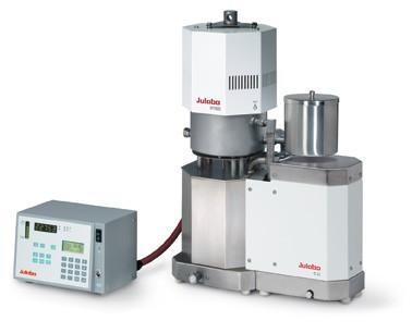 HT60-M2-CU - Termostatos de alta temperatura Forte HT