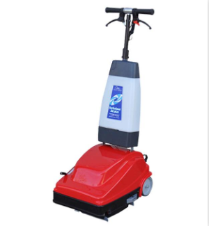 Turbolava 35 Plus Compact Floor Scrubber Dryer