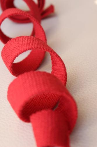 Cotton Tight Weave