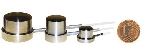 Druckkraftsensor - 8402